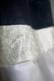 cabas glitter paillettes