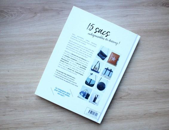 sacs et pochettes à faire soi-même (4)