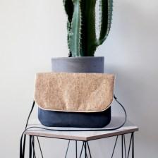 kit de couture sac