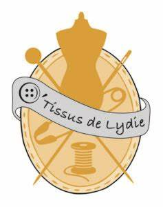 O tissus de Lydie