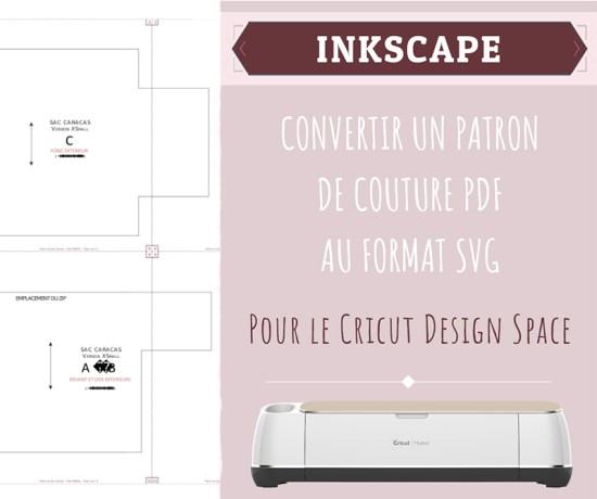 tuto inkscape pdf en svg
