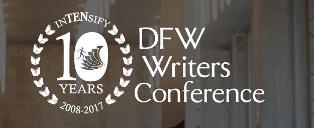 Dallas Writers Conference
