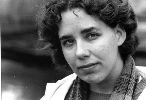 Jane - 1997 in Cambridge - maudlin and idealistic youth