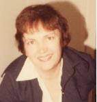 Amelia B's mother