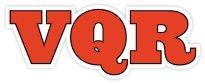VQR logo