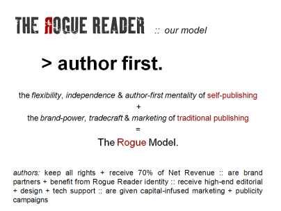 Porter Anderson, Writing on the Ether, Jane Friedman, author, publisher, agent, books, publishing, digital, ebooks, RogueReader.com, The Rogue Reader, Jason Ashlock, Movable Type