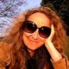 Porter Anderson, Writing on the Ether, Jane Friedman, author, publisher, agent, books, publishing, digital, ebooks, RogueReader.com, The Rogue Reader, Jason Ashlock, Movable Type