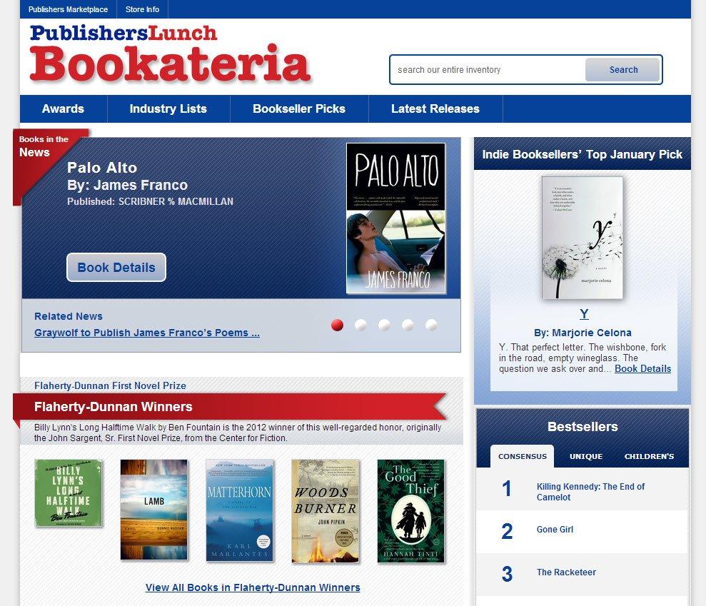 Agent, Author, Books, Digital, Ebooks, Jane Friedman, Porter Anderson,