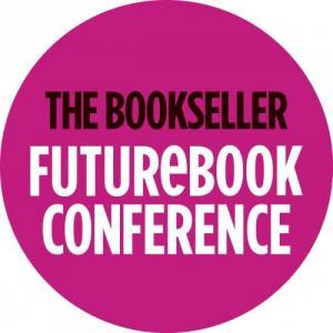 FutureBook Conference 3