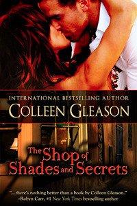 Gleason cover version 2