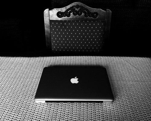 online mfa creative writing no residency