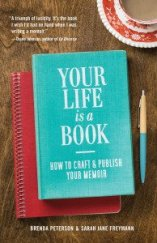 How true and factual does your memoir have to be your life is a book solutioingenieria Image collections