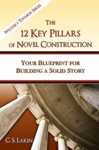 The 12 Key Pillars of Novel Construction