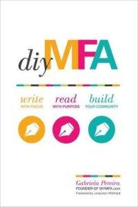 DIY MFA