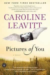 pictures-of-you