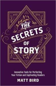 Secrets of Story