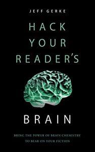 Hack Your Readers Brain