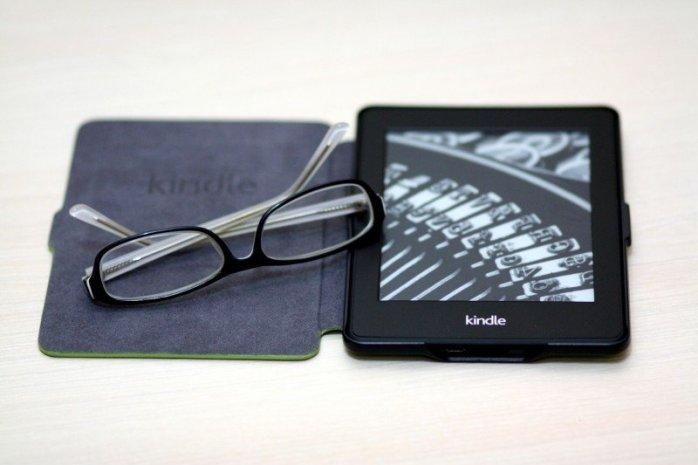 Kindle Press