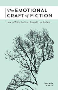 Emotional Craft of Fiction