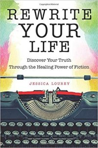 Rewrite Youre Life