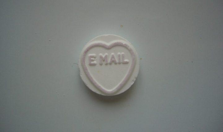 Mailchimp email newsletter alternatives