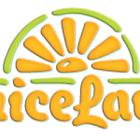 Juice Cleanses by JucieLandAustin
