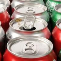 Diet & Regular Soda just as bad for teeth as Meth & Crack Cocaine