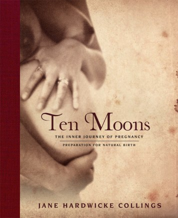 Ten_Moons_inner_journey_of_pregnancy_cover