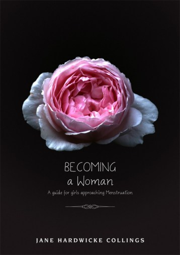becoming-a-woman_cover_3fcfd877-2a9b-4f1e-b104-dcda75017a30_1024x1024