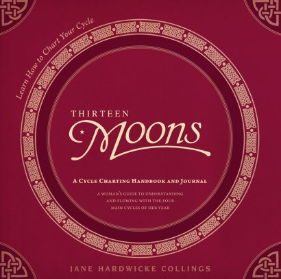 thirteen-moons-cover_1024x1024