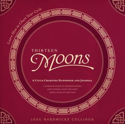 thirteen-moons-cover_1024x1024