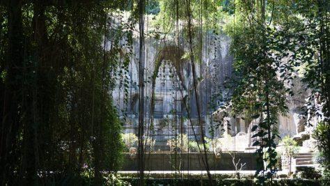 Pura Gunung Kawi 02339-1