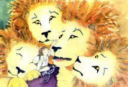lion628