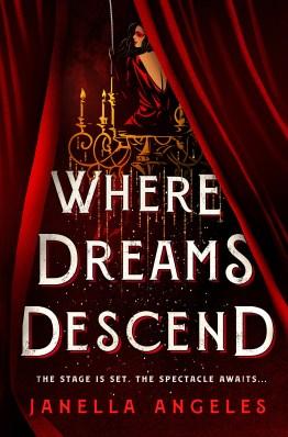 where dreams descent_fin1
