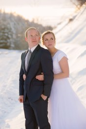Brooke&JaredWed_077