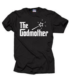 godmother1