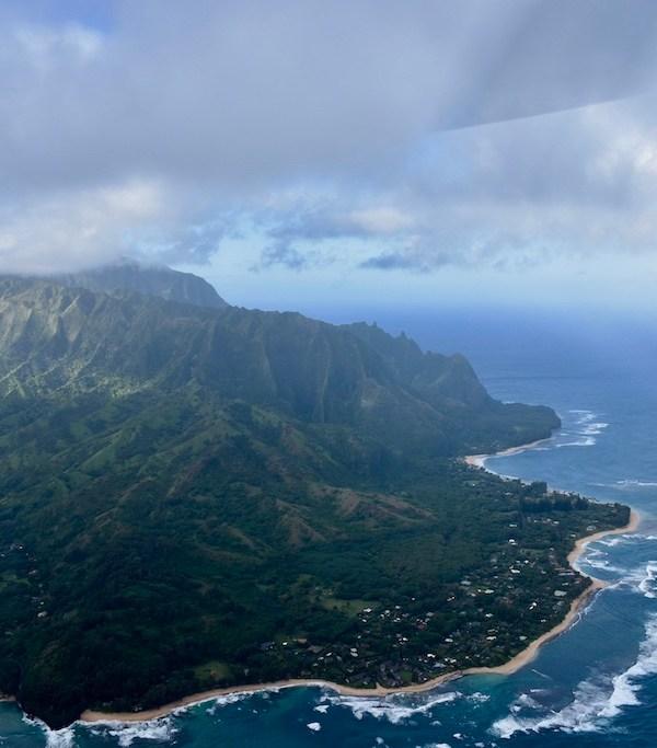 Hawaii Babymoon – Tips and Tricks