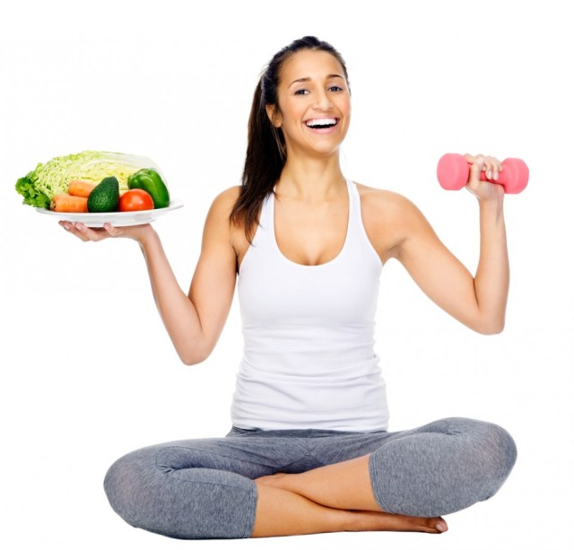 fitness - Wellness - Janelle Runs
