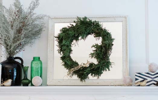 christmas-mantel-2