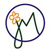 Jane Mucklow Photography logo