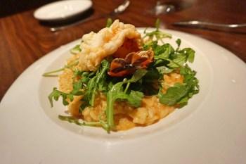 【夏威夷-maui】茂宜島美食 - Pulehu, An Italian Grill - 燈光美氣氛佳的義式餐廳