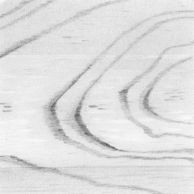 Texture Series, #4, graphite, 3x3 inches, SOLD