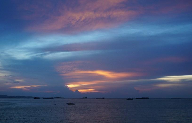 thailand_0006