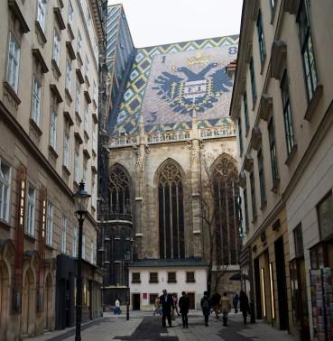 Vienna_0038