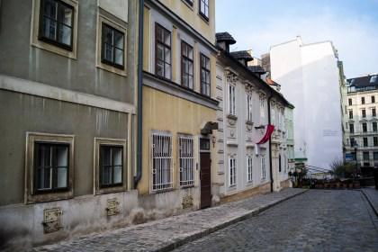Vienna_0104
