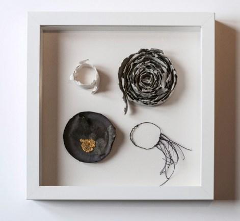 The Collecting Instinct, 2014 Jane Ponsford