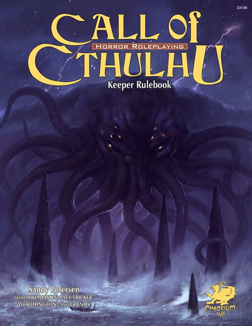 CoC7_20Keepers_20Rulebook_large