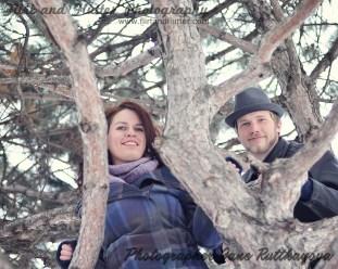 Ottawa_Photographer_Flirt_Flutter_Jane_Corrine&Chris (2)