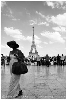 Paris (21)
