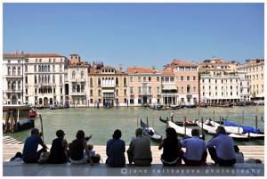 Venice (20)